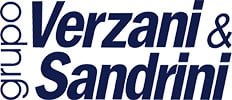 VERZANI E SANDRINI Âncora Offices