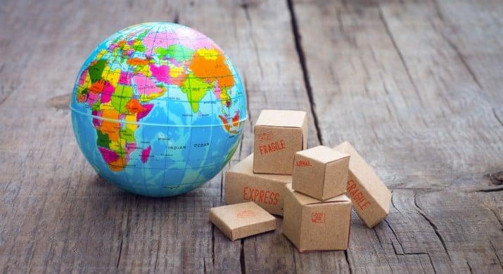 PME - Portal Único do Comércio Exterior para os pequenos negócios
