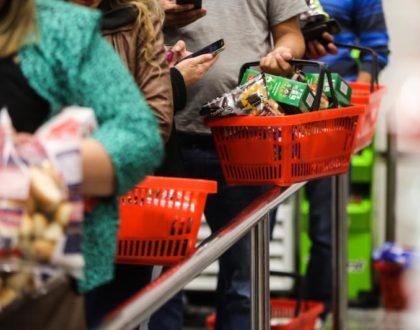 Joinville lidera potencial de consumo no Estado