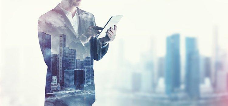A localização da sua empresa pode gerar melhores negócios