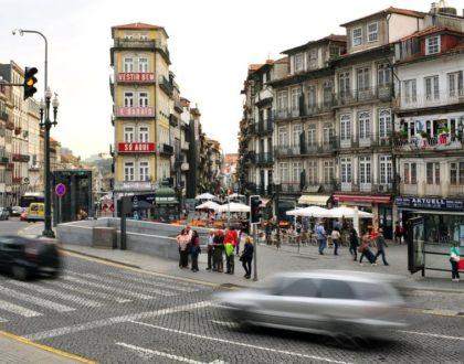 Como empreender em Portugal e tirar o visto de residência D2