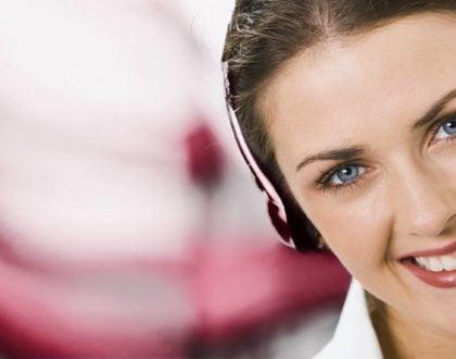 Âncora Atende a sua central de atendimento telefônico personalizado