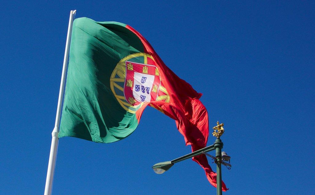 Veja como tirar cidadania portuguesa