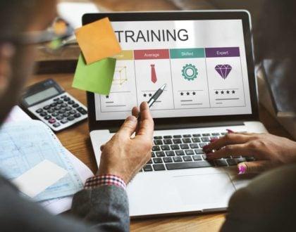 Grátis - Totvs oferece 2 mil vagas para treinamentos on-line em TI