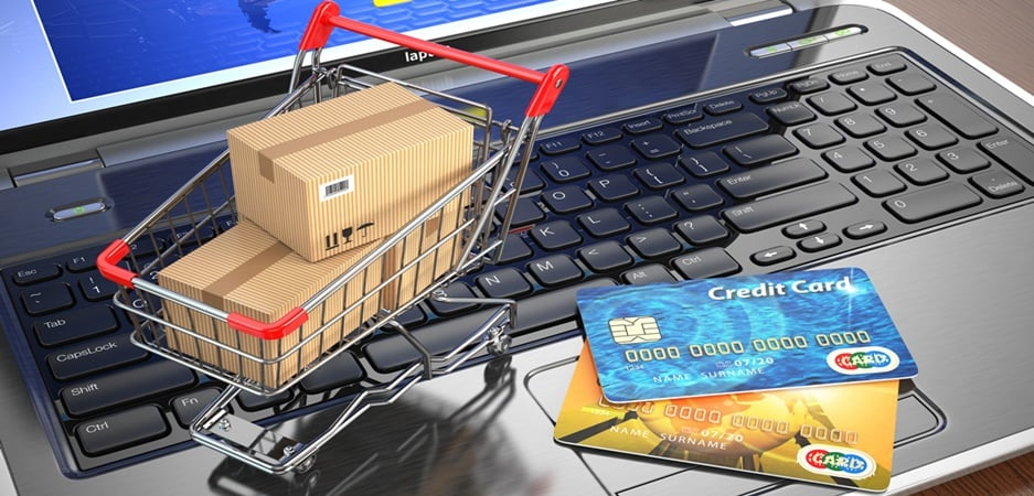 E-commerce Garante Benefícios Fiscais em Santa Catarina