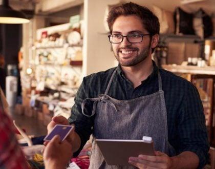 Pequenos negócios contribuem com inclusão e desenvolvimento tecnológico
