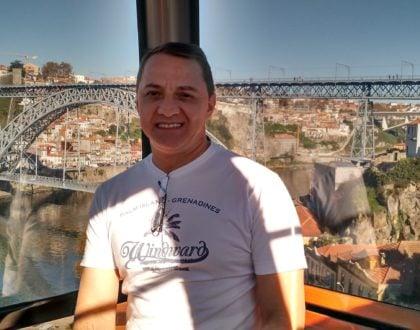 Franquia em Portugal - Será que esse é o momento ideal para o Brasileiro?