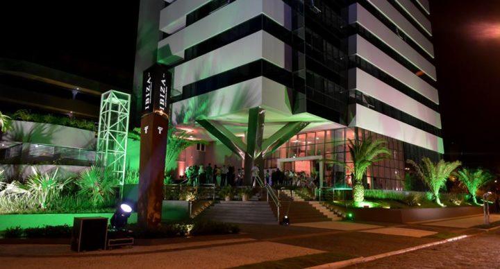 Serasa Consumidor investe 2 milhões e inaugura novo escritório em Blumenau