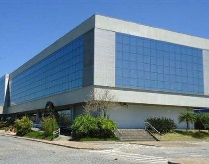 Bunge ultrapassa a BRF como a maior empresa de Santa Catarina