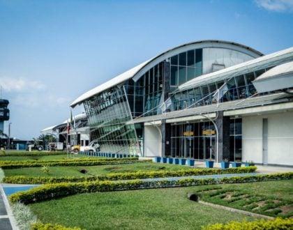 Consórcio Ponta Negra assumirá operações de carga no Aeroporto de Joinville