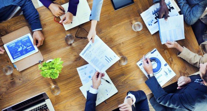 Endeavor - treinamento grátis para auxiliar na gestão de negócios em 2019