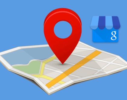 Google Meu Negócio para PMEs