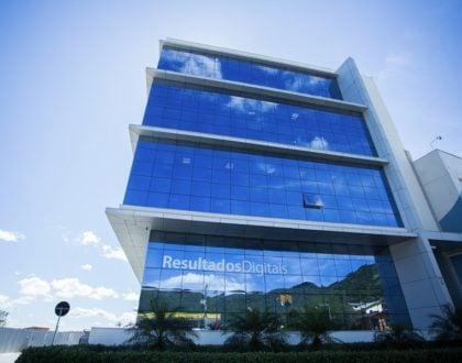 RD Station lança ferramenta de vendas gratuita para PMEs