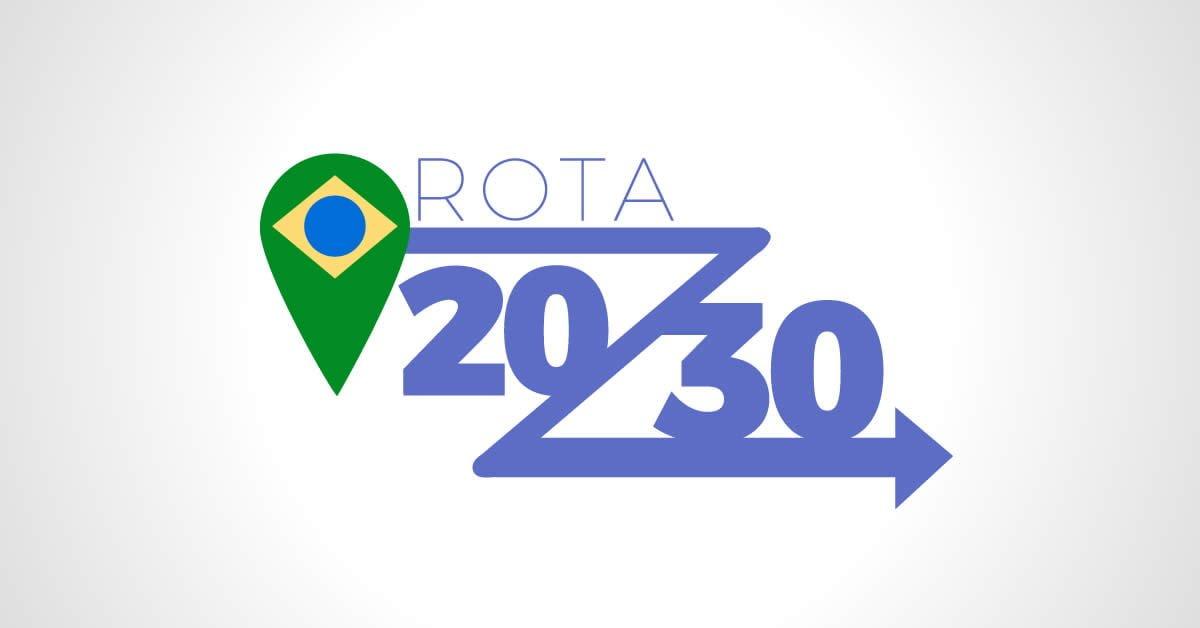 Câmara aprova o programa Rota 2030