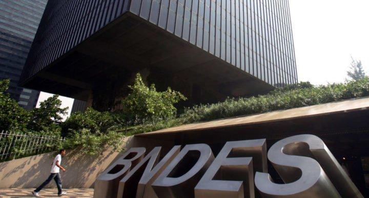 BNDES Garagem seleciona 60 startups e gestor