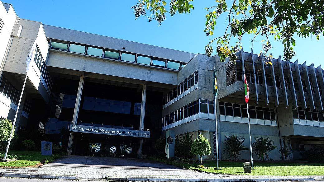CELESC ANUNCIA INVESTIMENTO DE R$ 35 MILHÕES