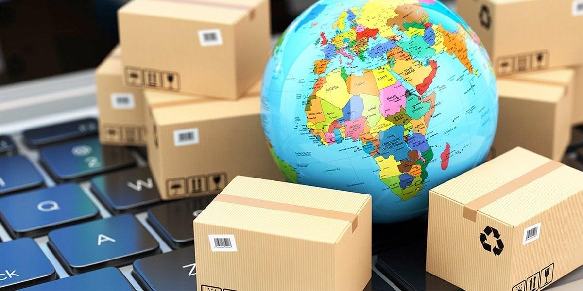 Riscos na importação: quais são e como minimizá-los?