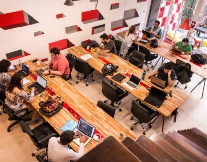 Abertura de empresas cresce 11% em SC