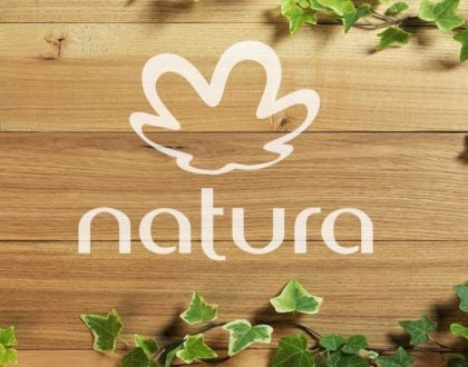 A Natura quer a Avon. Seus acionistas, nem tanto. Por quê?