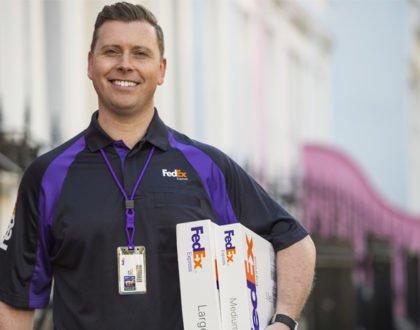 Programa FedEx para Pequenas Empresas abre inscrições no Brasil