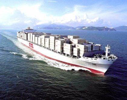 TTD - Governo do Estado de Santa Catarina mantém incentivos fiscais para setor de importação