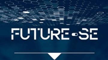 MEC lança programa FUTURE-SE