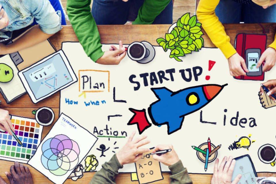 Endereço Fiscal para abrir uma Startup