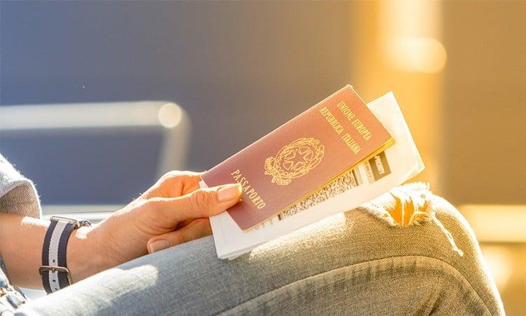 Empreender no exterior: dicas para abrir um negócio em outro país