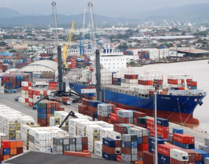 Filial em Santa Catarina: Assessoria especializada ajuda na utilização de regime tributário especial